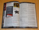 MG Review Warpath Rulebooks 18