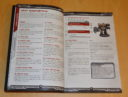 MG Review Warpath Rulebooks 19