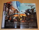 MG Review Warpath Rulebooks 24