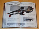 MG Review Warpath Rulebooks 26