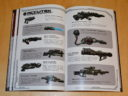 MG Review Warpath Rulebooks 27