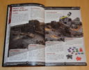 MG Review Warpath Rulebooks 7
