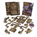 MG_Dungeon_Saga_The_Black_Fortress