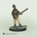 mm_meridian-british-civilian-lady-troops-2