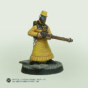 mm_meridian-british-civilian-lady-troops-3