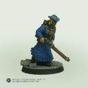 mm_meridian-british-civilian-lady-troops-4