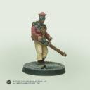 mm_meridian-british-civilian-lady-troops-5