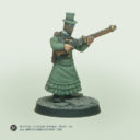 mm_meridian-british-civilian-lady-troops-6