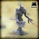 mm_mini_monsters_plague_giant_1
