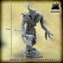 mm_mini_monsters_plague_giant_2