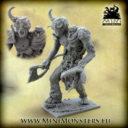 mm_mini_monsters_plague_giant_3
