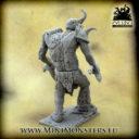 mm_mini_monsters_plague_giant_4