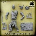 mm_mini_monsters_plague_giant_6