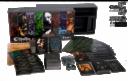 nd_ninja_division_cthulhu_deckbuilding_onami_1