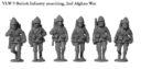 perry-miniatures-neuheiten-03