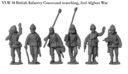 perry-miniatures-neuheiten-04