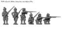 perry-miniatures-neuheiten-05