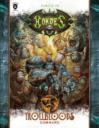 pip_hordes_trollbloods_command