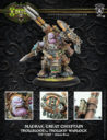 pip_hordes_trollbloods_madrak_great_chieftan