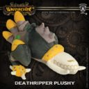 pip_privateer_press_deathripper_plushy