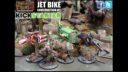 rg-ramshackle-kickstarter-jetbikes-1