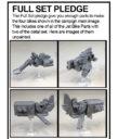 rg-ramshackle-kickstarter-jetbikes-10