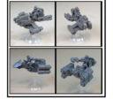 rg-ramshackle-kickstarter-jetbikes-11