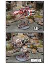 rg-ramshackle-kickstarter-jetbikes-2