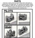 rg-ramshackle-kickstarter-jetbikes-4
