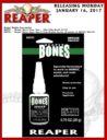 reaper-miniatures-bones-super-glue-01