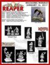 reaper-miniatures-bones-super-glue-02