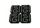 sg_systema_gaming_security_building_und_acrylics_13