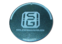 sg_systema_gaming_security_building_und_acrylics_25
