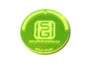 sg_systema_gaming_security_building_und_acrylics_26