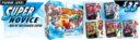 SPM_Soda_Pop_Miniatures_Way_of_the_Fighter_Kickstarter_Relaunch_3