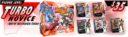 SPM_Soda_Pop_Miniatures_Way_of_the_Fighter_Kickstarter_Relaunch_4