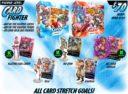 SPM_Soda_Pop_Miniatures_Way_of_the_Fighter_Kickstarter_Relaunch_5