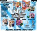 SPM_Soda_Pop_Miniatures_Way_of_the_Fighter_Kickstarter_Relaunch_6
