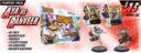 SPM_Soda_Pop_Miniatures_Way_of_the_Fighter_Kickstarter_Relaunch_7