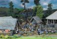 Stronghold Terrain haben die deutsche Fassung von Aetius & Arthur angekündigt.