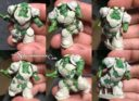 scibor-miniatures-neue-preview