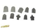 tt-combat-gravestones-2