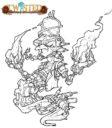 ttg_twisted_the_game_smoke_imp_monkey_troupe_3