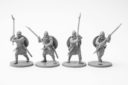 vv-miniatures-vikings-warriors-with-broad-axes