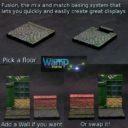 wamp_fusion_bases_kickstarter_1