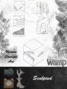 wamp_fusion_bases_kickstarter_5