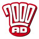 wg-warlord-2000-ad