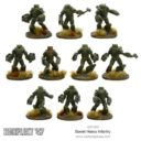 WG_Warlord_Games_Konflikt_47_Soviet_and_British_Troops_and_Ghouls_5