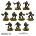 WG_Warlord_Games_Konflikt_47_Soviet_and_British_Troops_and_Ghouls_6
