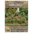 WG_Warlord_Games_Konflikt_47_Soviet_and_British_Troops_and_Ghouls_7